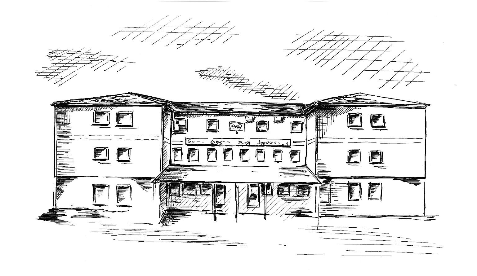 kresba_skoly